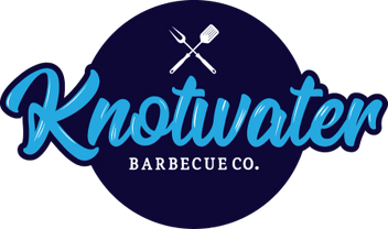 KNOTWATER BARBECUE