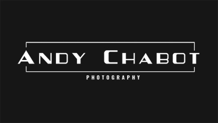 Andy Chabot Photography