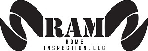 Ram Home Inspection, LLC
