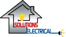 Solutions Electrical LLc