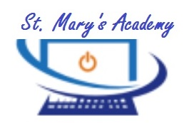 St. Mary's Academy Charter School