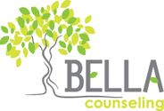 Bella Counseling