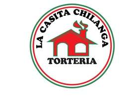 LA CASITA CHILANGA