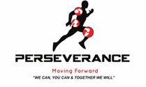 Perseverance Marketing Firm