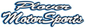 Plover Motor Sports