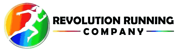 Revolution  Running Company