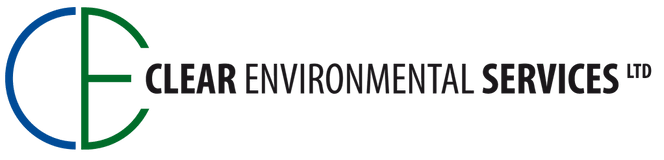 Clear Environmental Services Ltd