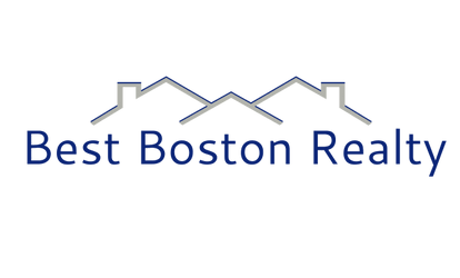 Best Boston Realty