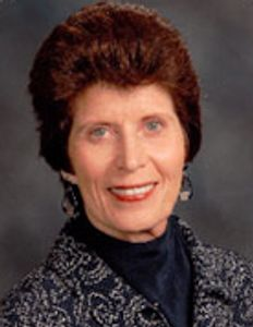 Gloria Hilliard received a Bachelor of Arts degree in music from Mississippi University for Women in