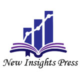 New Insights Press