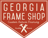 GEORGIA FRAME SHOP​​