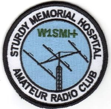 Ham Radio Communications