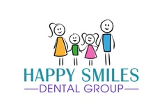 Happy Smiles Dental Group