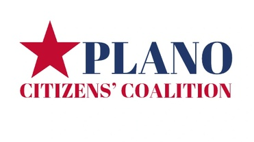 Plano Citizens Coalition