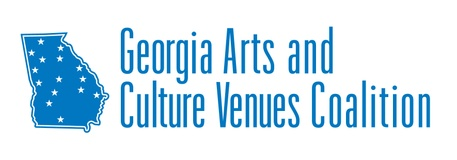 Georgia Arts & Culture Venues Coalition
