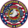 Back Mountain Regional Fire & EMS