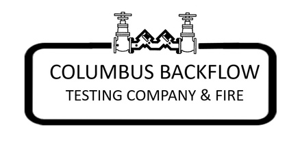 Columbus Backflow Testing Company & Fire 614-654-FLOW (3569)