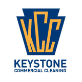 Keystone Commercial Cleaning