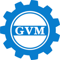 GVM Engineering Solutions Pvt Ltd
