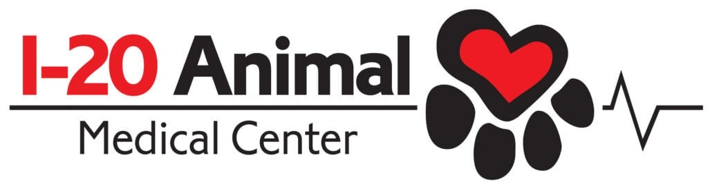 I-20 Animal Medical Center ~Hiring~