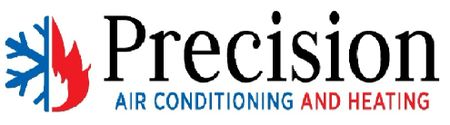 Precision Air Conditioning and heating