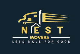 Nest Movers