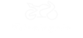 IDEALCYCLE.COM