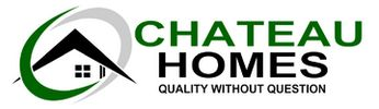 ChateauHomesTX.com Builder Services