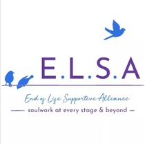 End of Life Supportive Alliance (ELSA)