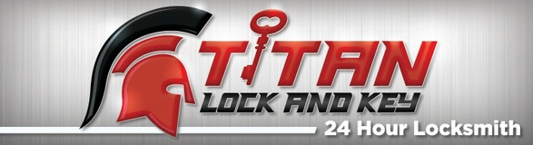 Titan Lock and Key LLC