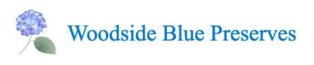 Woodside Blue Preserves