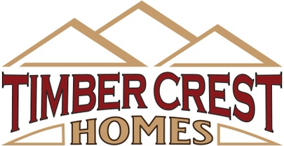 TimberCrest Homes