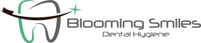 Blooming Smiles Dental Hygiene