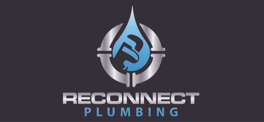 Reconnect Plumbing