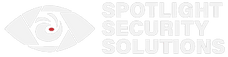Spotlight Security Solutions