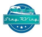 Stay RV'ing Mobile Service
