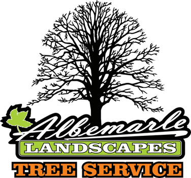 Albemarle Landscapes and Tree Service
