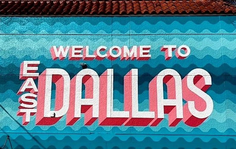 Dallas Real Estate, Real Estate, East Dallas, Dallas, home buying, Lake Highlands