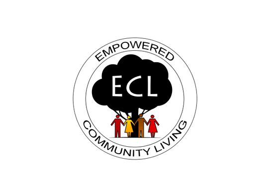Empowered Community Living, LLC