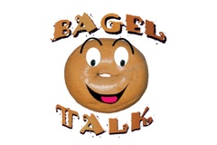 Bagel Talk Cafe