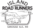 Island Road Runners