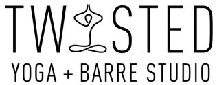 Twisted Yoga & Barre