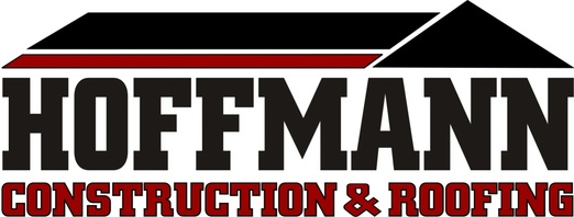 Hoffmann Construction
