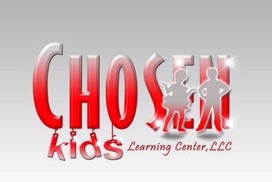 chosen kids learning center