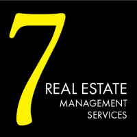 7 Real Estate Management
