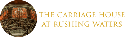 The Carriage House at Rushing Waters