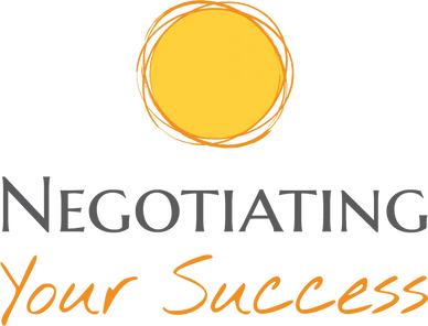 Negotiation, Negotiation tools, negotiation courses, negotiation support, career advancement