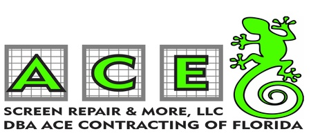 Ace Screen Repair & More LLC
