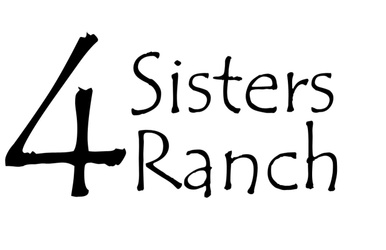 4 Sisters Ranch