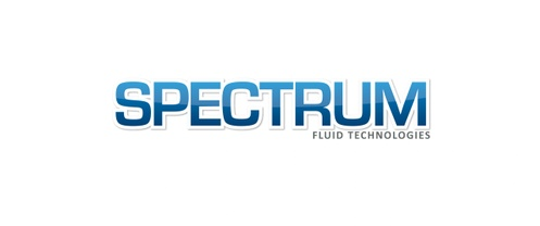 Spectrum Fluid Tech